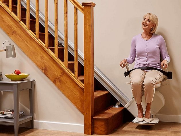 si ges monte escaliers int rieurs pour escaliers droits lyon et auvergne rh ne alpes. Black Bedroom Furniture Sets. Home Design Ideas